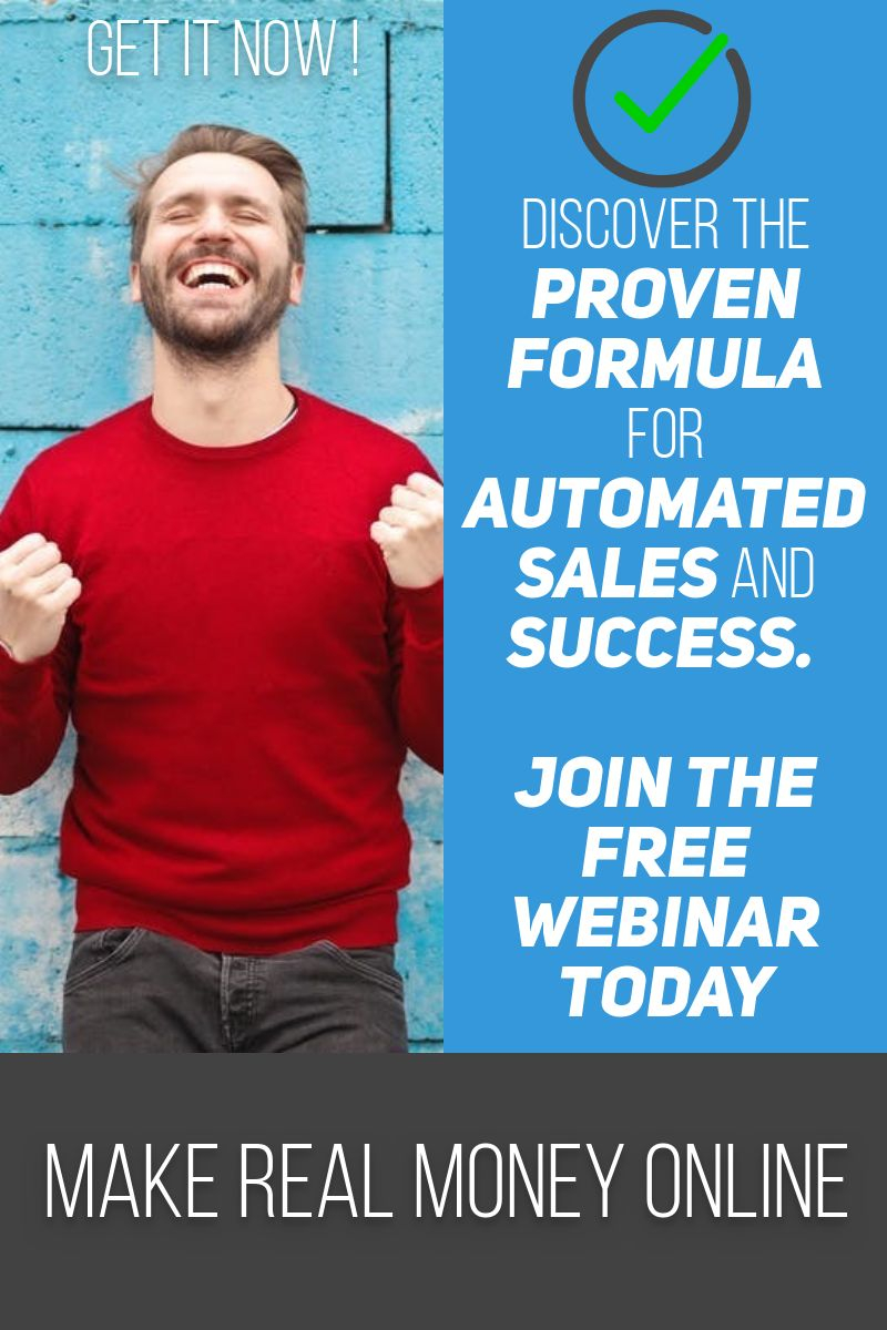 automated-sales-and-success